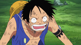One Piece: Summit War (385-516) Episode 405