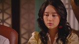 Princess Hours Episode 13