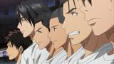 Kuroko's Basketball 2 Episode 46