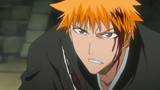 Bleach Episode 91