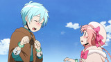Recovery of an MMO Junkie Episode 2