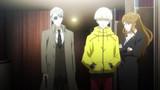 Hakata Tonkotsu Ramens Episode 4