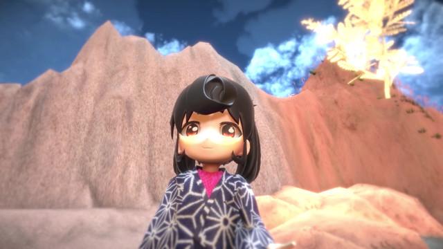 Forest Fairy Five Episódio 20 Legendado Online