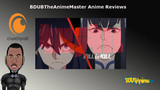 BDUB The Anime Master Episode 14