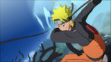 Naruto Ultimate Ninja Storm 2 Episode 2