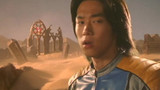 Ultraman Gaia Episode 50