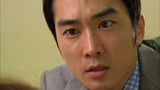Dr. Jin Episode 14