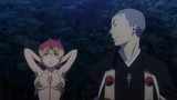 Blue Exorcist: Kyoto Saga Episode 8