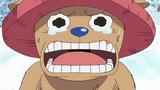 One Piece: Alabasta (62-135) Episode 85