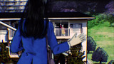 Yamishibai: Japanese Ghost Stories 2 Episode 2