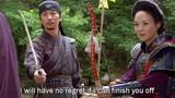 Kim Soo Ro Episode 28