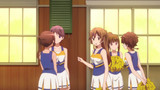 Love, Chunibyo & Other Delusions Episode 3