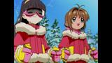Cardcaptor Sakura (Dub) Episode 64