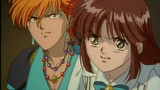 Fushigi Yugi (Sub) Episode 44