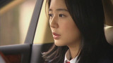 Princess Hours Episode 15