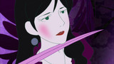 The Tatami Galaxy Episode 9