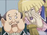 Yu-Gi-Oh! GX (Subtitled) Episode 127