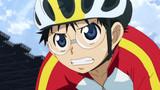 Yowamushi Pedal Episode 14