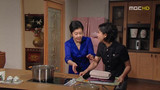 Moon Hee Episode 42