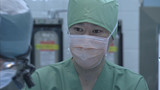 IRYU - Team Medical Dragon Episode 5