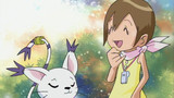 Digimon Adventure Episode 46