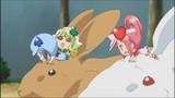 Shugo Chara!! Doki Episode 58
