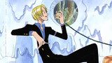 One Piece Episode 77