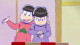 Mr. Osomatsu 2nd season Episode 15