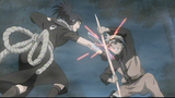 Naruto Shippuden: Three-Tails Appears Episode 101