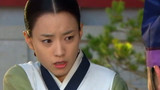Dong Yi Episode 7