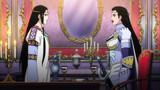Guin Saga Episode 14