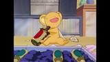 Cardcaptor Sakura (Dub) Episode 15