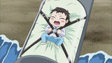 Yu-Gi-Oh! 5D's Season 2 (Subtitled) Episode 128