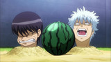Gintama Season 3 (Eps 266-316 Dub) Episode 286