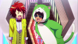 Uta no Prince Sama 2 Episode 5