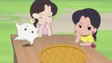 Shonen Ashibe GO! GO! Goma-chan Episode 52