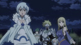 Fairy Tail Series 2 Episode 23