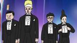 Tonkatsu DJ Agetaro Episode 5