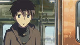 5 Centimeters per Second - 5 Centimeters per Second (Dub)