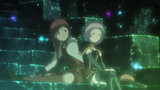 Grimgar of Fantasy and Ash Episode 11