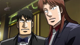 Kaiji - Against All Rules Episode 16