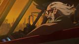 Blade Runner Black Out 2022 - Blade Runner Black Out 2022