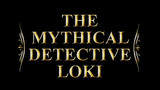The Mythical Detective Loki (Manga 2.5) - Trailer