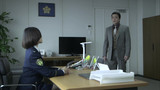 SDB National Police Agency Special Defense Bureau Episode 13