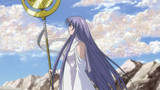 Saint Seiya: The Lost Canvas Episode 14