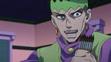 JoJo's Bizarre Adventure: Diamond is Unbreakable Episode 15