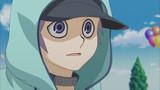 Yu-Gi-Oh! ARC-V Episode 28