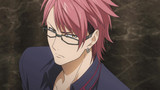 Food Wars! The Second Plate Episode 12