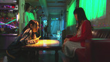 Liar Game Season 1 Episode 8