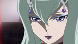 Saint Seiya Omega Episode 26